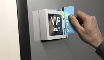 特権IDとは?管理不備が引き起こす問題や適切な対策について