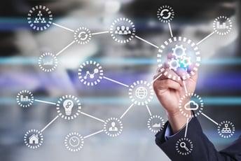 業務効率化の手法とアイディア