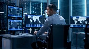 Azure Virtual Desktop(旧Windows Virtual Desktop)(AVD)の運用課題とは? マスタOS作成を中心に解説