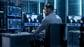 Windows Virtual Desktop(WVD)の運用課題とは? マスタOS作成を中心に解説