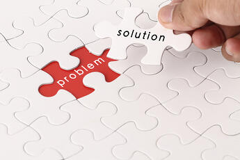 S/4HANA移行の最適解を導き出す「SAP S/4HANA構想策定支援サービス」