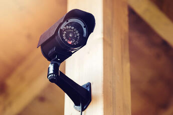 マルチクラウドのログ監視と運用に最適なAzure Sentinelとは?