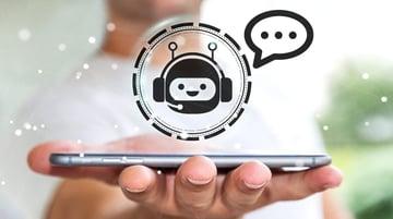 チャットボット(chatbot)でできること 中小企業でも導入メリットはある?