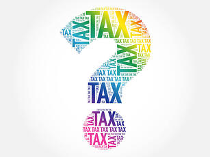 クラウドの減価償却と税務処理