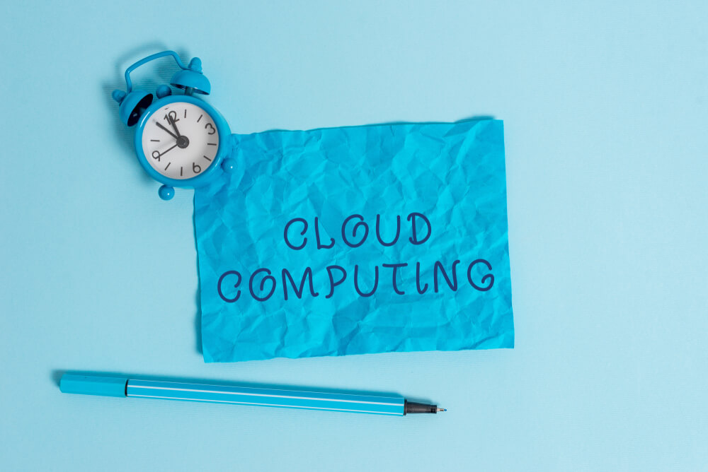 types-of-cloud-computing
