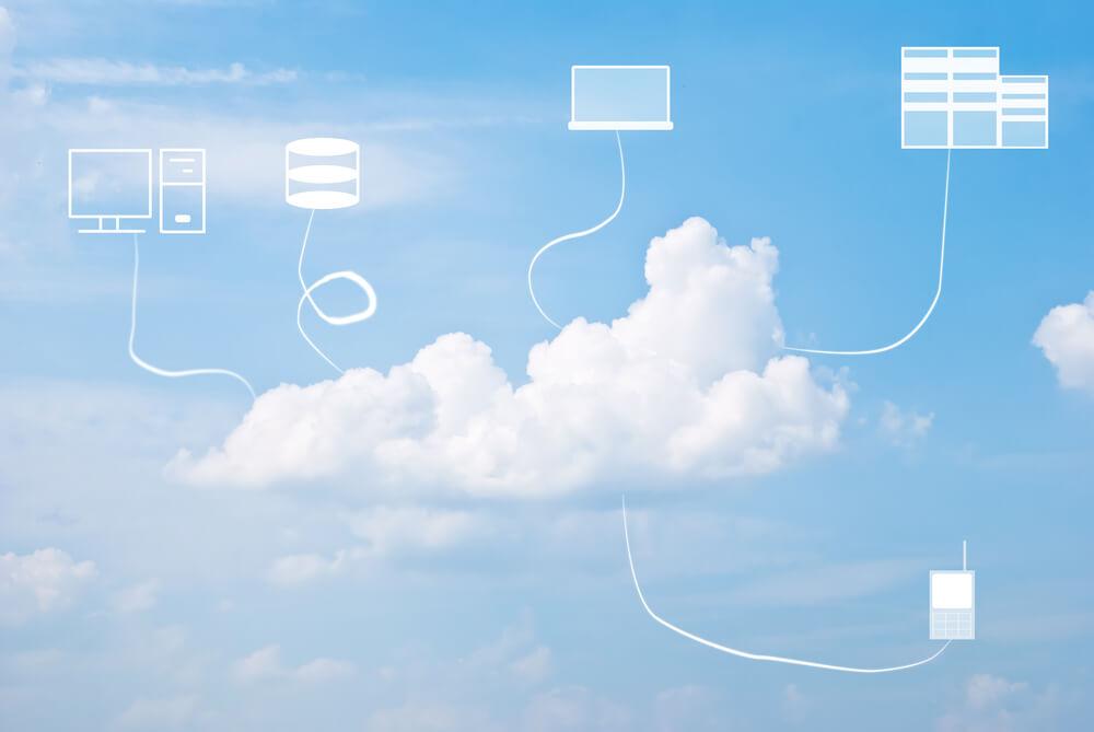 vmware-horizon-cloud