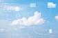 VMwareのHorizon Cloudとは? 仮想化ソリューションの全体像を把握
