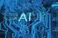 人工知能のアルゴリズムとは?処理や特徴について解説