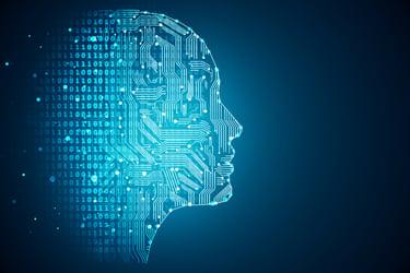 人工知能とは?具体的に何ができるのかを解説