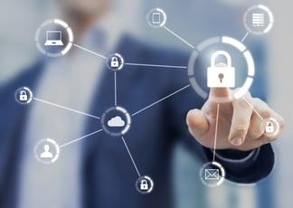 Azure Firewallとは? 機能とNSGなどの違いを解説