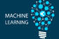 Azure Machine Learningとは?用語やStudioとの違いなどを解説