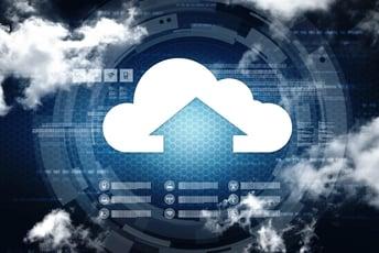 Azure NetApp Filesとは?概要や特徴、適用領域などを解説