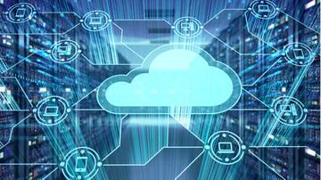 Azure Storageとは、概要と利用の流れ