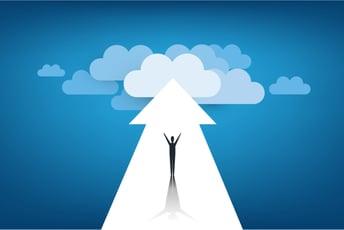 クラウド導入を成功へ導くフレームワーク マイクロソフトの Adoption Framework ( CAF )とは?
