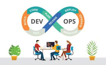DevOpsとは?その基本とアジャイルとの違いを解説