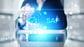 SAP Fioriとは?特徴や技術的ポイントなどを解説