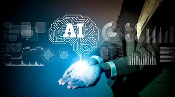 人工知能はどの言語で開発すればよいのか?その種類や特徴について