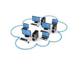 AzureのVDI、期待が集まるWindows Virtual Desktop (WVD)