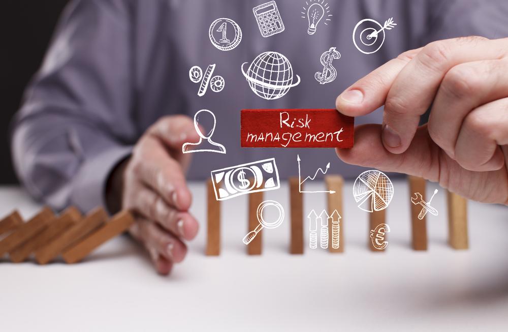デジタルリスクマネジメントとは?抑えるべきポイントを紹介