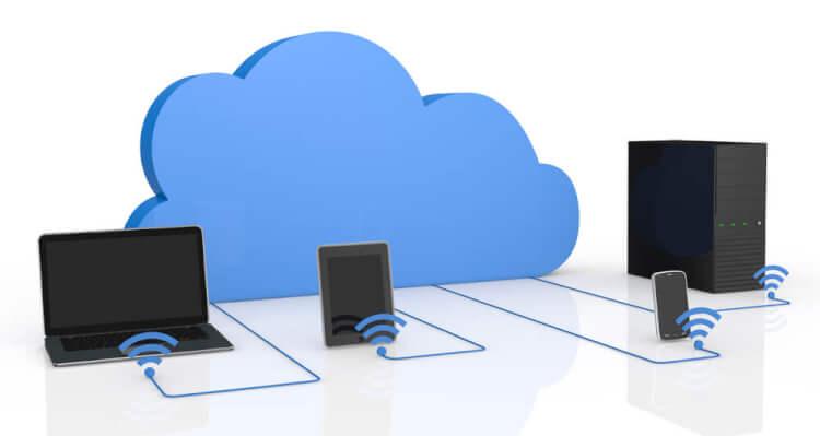 advantage-of-introducing-virtual-desktop