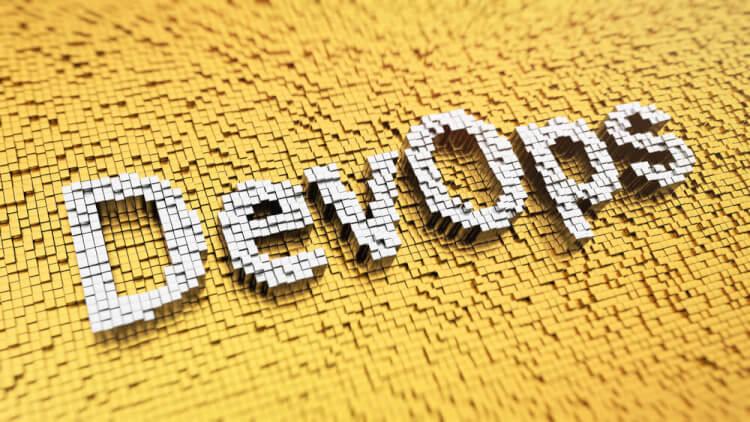Azure DevOpsで開発と運用を連携させ、品質の向上を