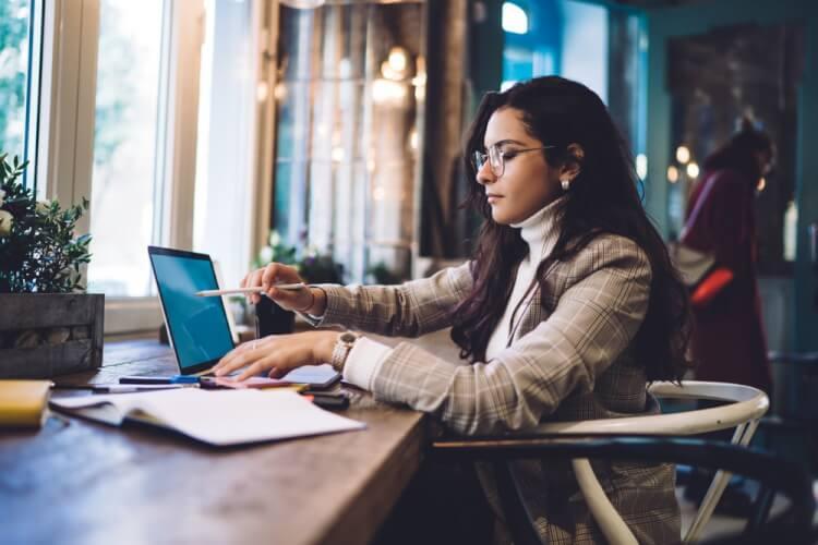 Office 365ユーザー必見!安全なリモートワークを実践するためのポイント