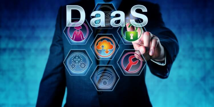 導入前におさえておくDaaSのメリット・デメリット
