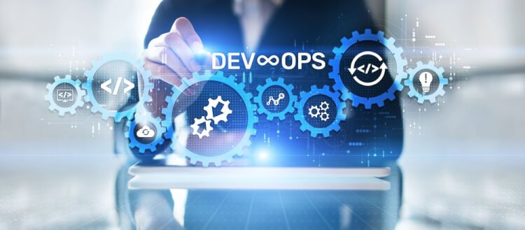 Azure DevOpsとは? アジャイル開発を実現するツール群の解説