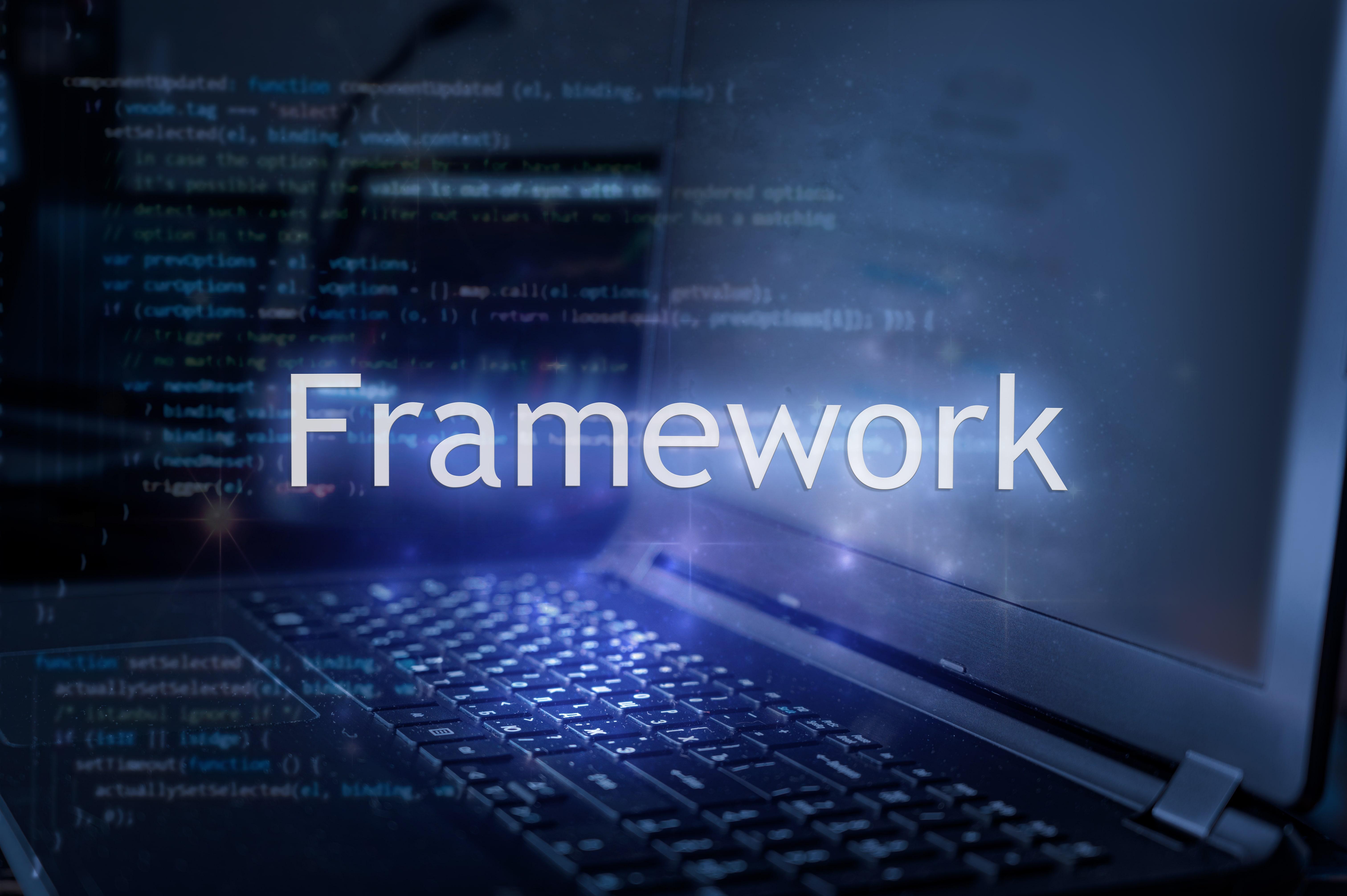 Microsoft Azure Well-Architected Frameworkとは?内容をわかりやすく解説