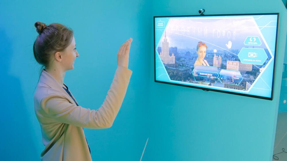 Azure Kinect DKのSDKと活用シーン