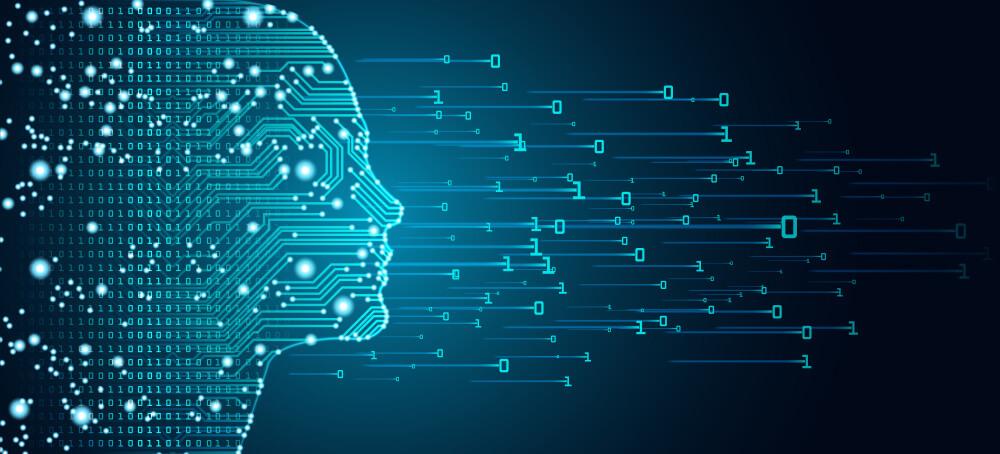 Azure Machine Learningによる人工知能の実践的活用