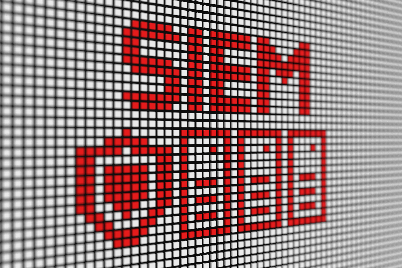 SIEMとは?必要性や機能、おすすめのSIEMソリューションを解説