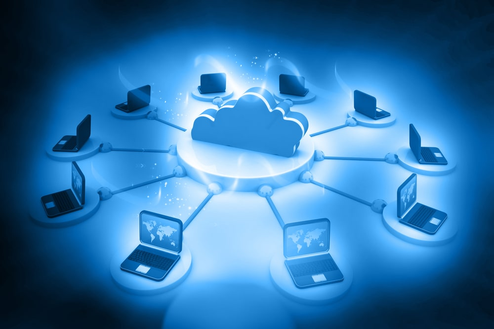 explanation-of-the-advantages-of-vdi