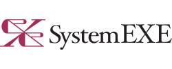 株式会社システムエグゼ