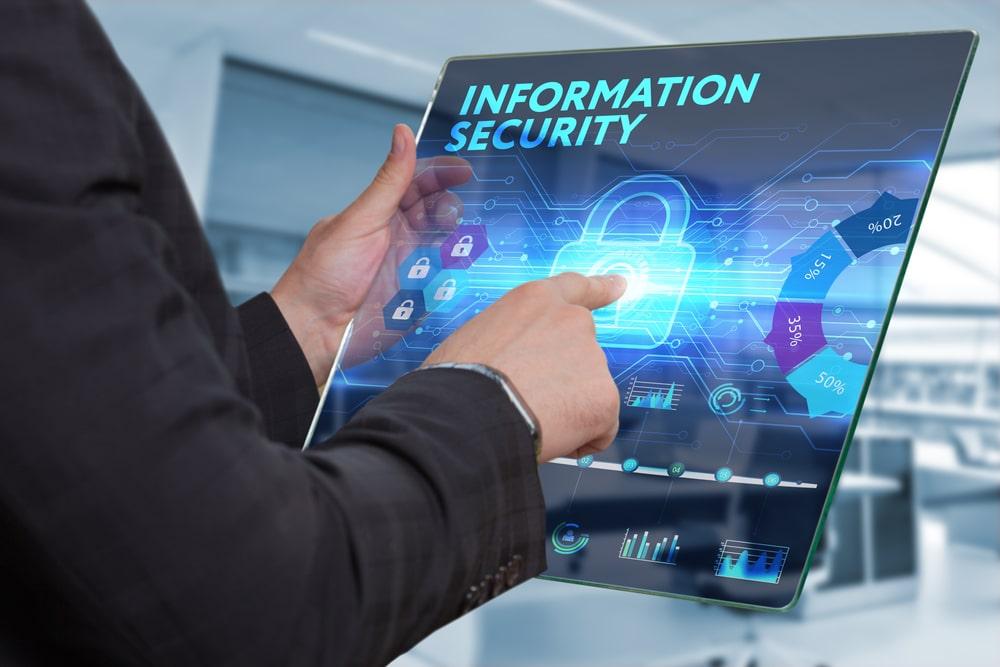 リモートワーク に潜む情報セキュリティリスクとは?