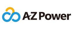 AZPower株式会社