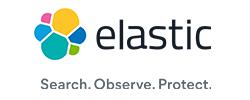 Elasticsearch 株式会社