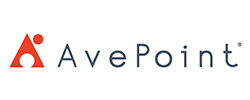 AvePoint Japan株式会社