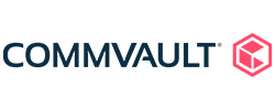 Commvault Systems Japan株式会社