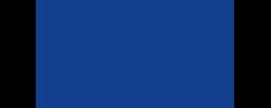 クリエーションライン株式会社