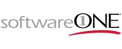 SoftwareONE Japan株式会社