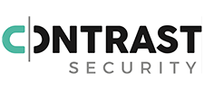 Contrast Security Japan合同会社