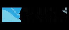 レイクサイド ソフトウェア株式会社