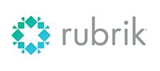 Rubrik Japan株式会社