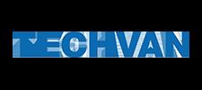 techvan