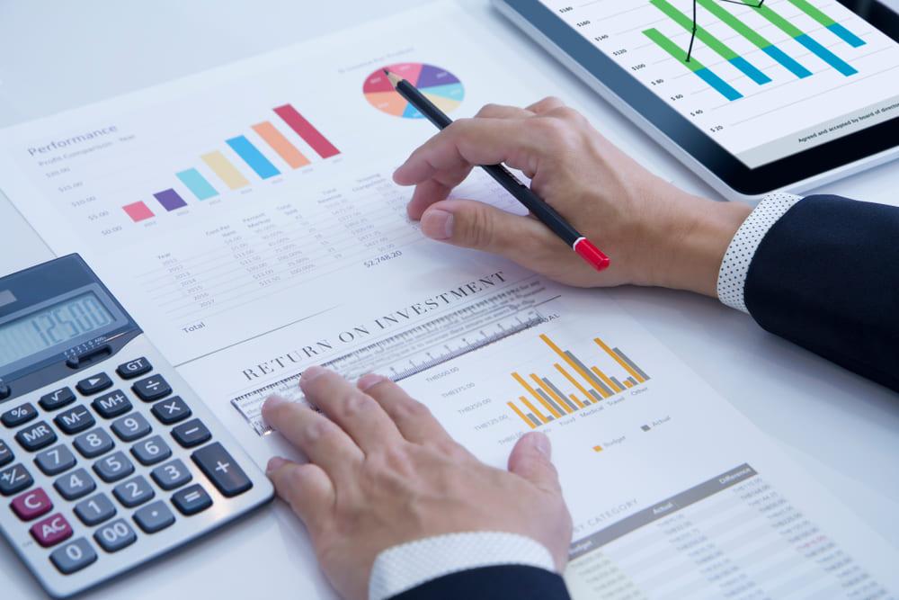 マネージドサービスの活用により「SAP Basis」の運用負担を解放する