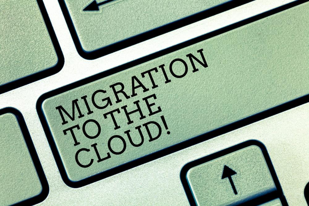 SAP ERPの課題を解決するAzure移行サービス