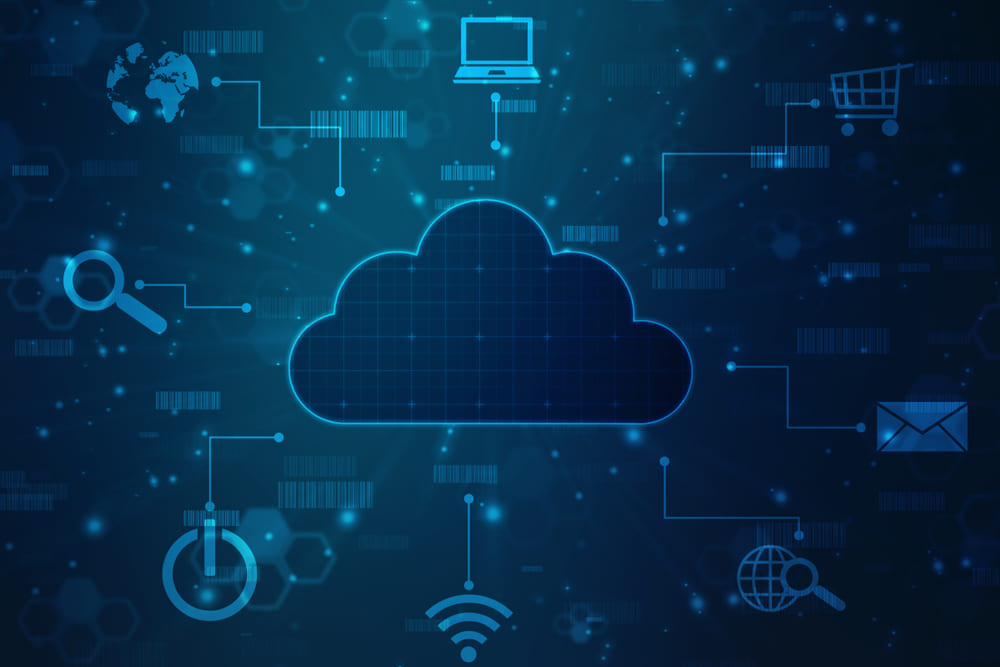 Cloud Adoption Framework(CAF)を活用したクラウド移行のポイント