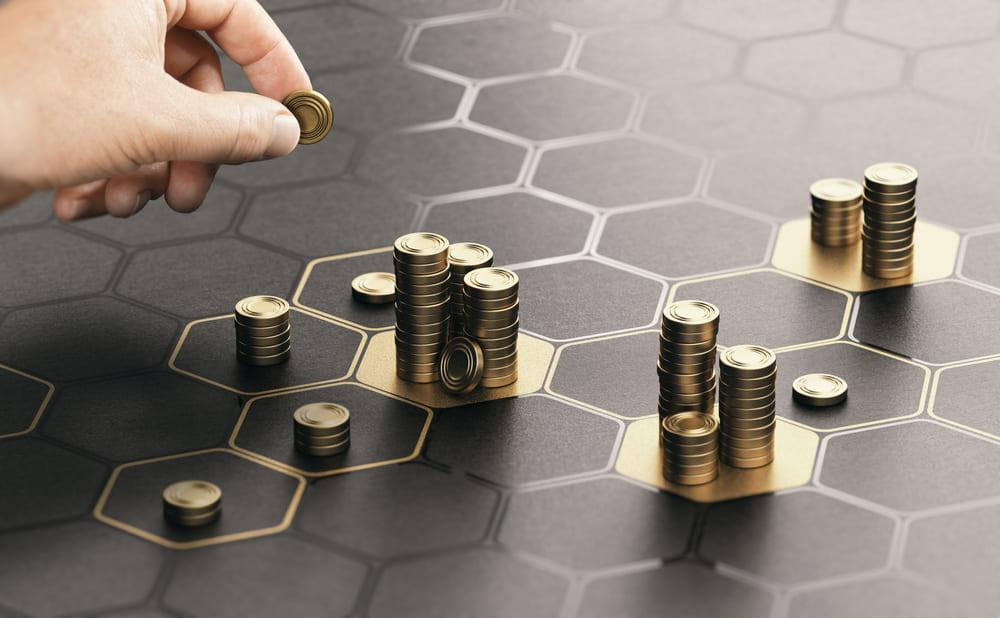 SAP Basisの基本情報から運用業務負荷を軽減する方法まで解説