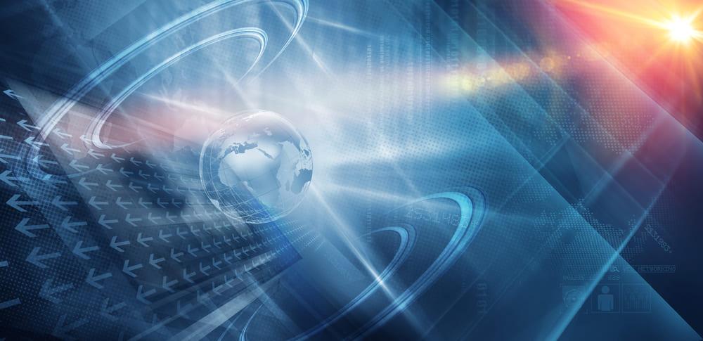 サイバーセキュリティとは?最新情報とニュースを追えるソースはこれ